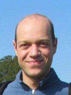 Arthur Charguéraud