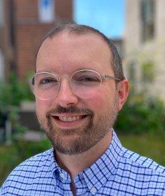 David Thrane Christiansen