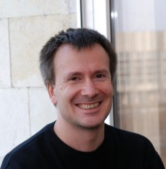 Dmitri Boulytchev