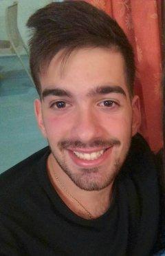 Grigoris Ntousakis