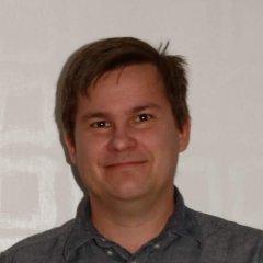 Hans Svensson