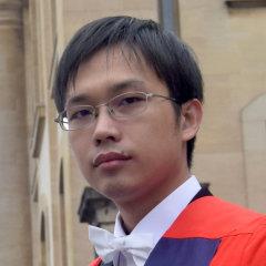 Hsiang-Shang 'Josh' Ko