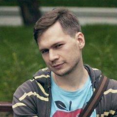 Ivan Gotovchits