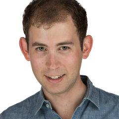 Jonathan Bell
