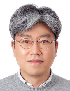 Kwanghoon Choi