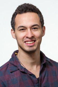 Luis Eduardo de Souza Amorim