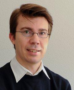 Matthias Güdemann
