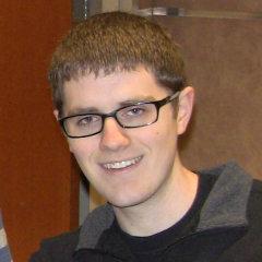 Ryan Scott