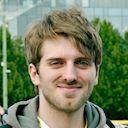Steven Schäfer